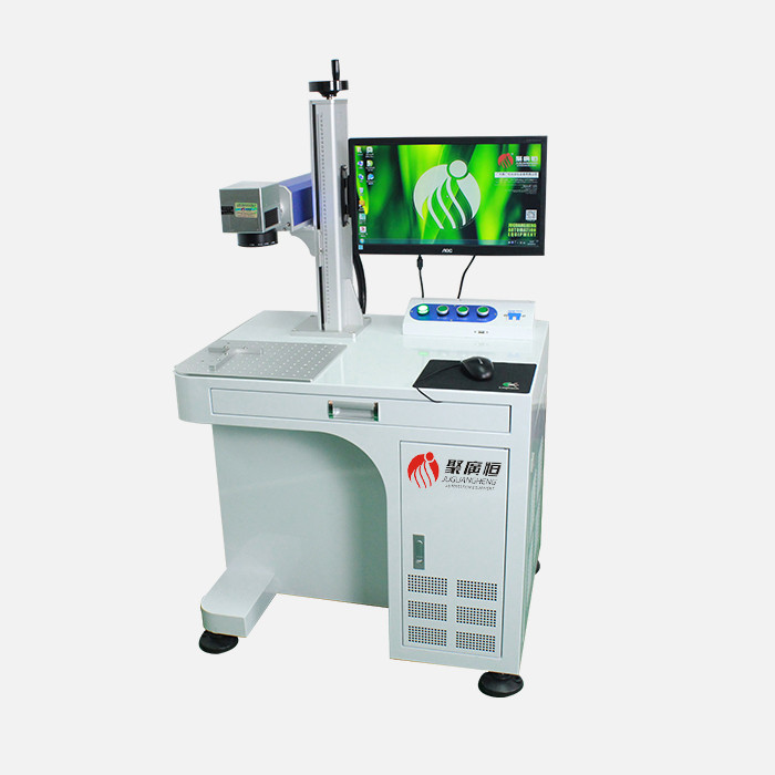 脉冲激光电源性能主要指标